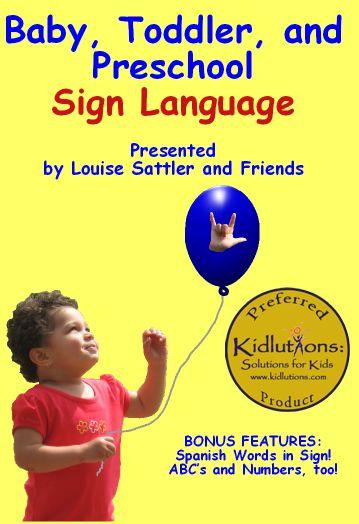 language preschool 1000 images about preschool asl on language 895
