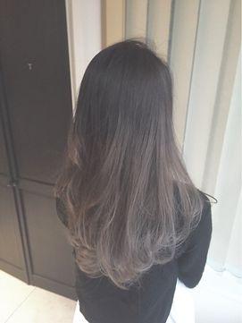 ACE アイスグレージュ - 24時間いつでもWEB予約OK!ヘアスタイル10万点以上掲載!お気に入りの髪型、人気のヘアスタイルを探すならKirei Style[キレイスタイル]で。