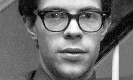 Jonathan Franzen: 'Anger descended on me so near in time to when I fell in love with Kraus's writing that the two occurrences are practicall...