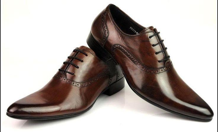 Suitable for your office uniform..