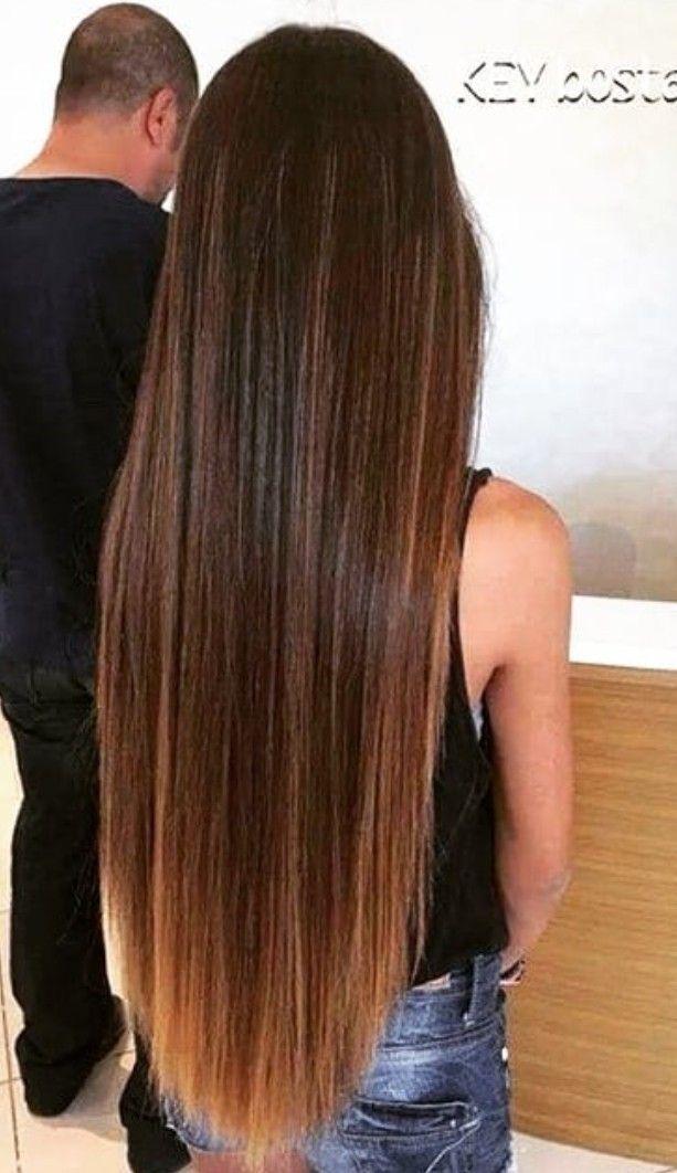 Pin By Ananya On Chocolate Brown Hair Color Long Straight Hair Super Long Hair Beautiful Long Hair
