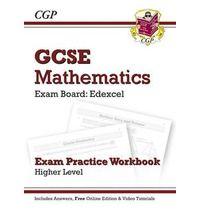 math applications exam notes unit 3