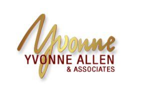 Australia's premier executive matchmaking agency | Yvonne Allen & Associates