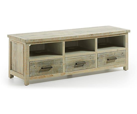 Las 25 mejores ideas sobre madera de pino maciza en - Muebles de madera de pino ...