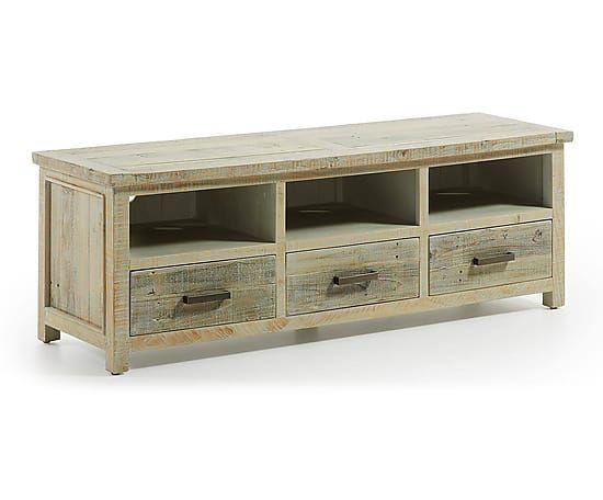 Las 25 mejores ideas sobre madera de pino maciza en pinterest y m s almacenamiento oculto y - Mueble de pino ...
