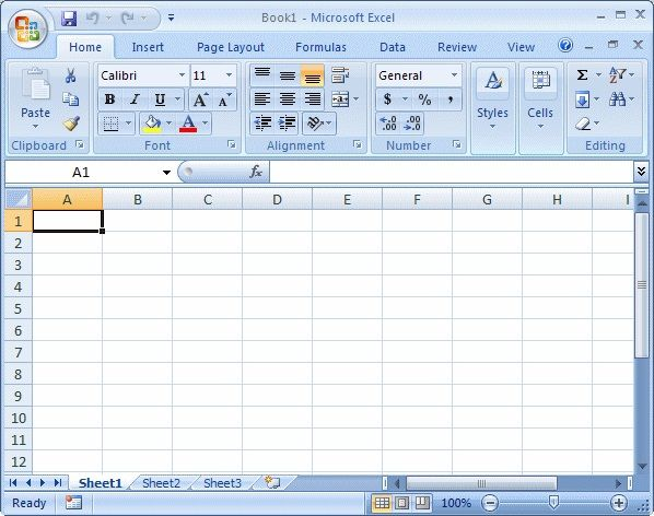 9 best Excel Help, Learn excel, spreadsheet, spreadsheets images - how to make an invoice on excel