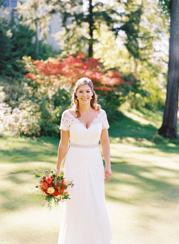 A Day In May, Event Planning & Design | Northern Michigan Weddings | Traverse City Weddings | The Season of Love | Jen Kroll Photography