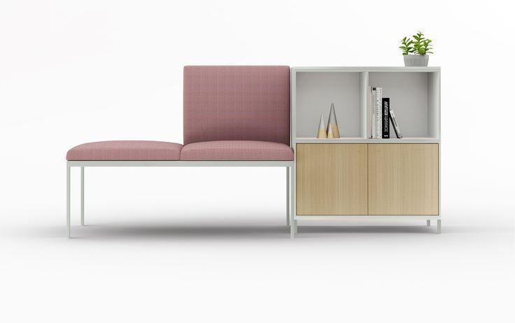 de 16 b sta efg sofas lounge chairs bilderna p pinterest soffor arbetsplats och danmark. Black Bedroom Furniture Sets. Home Design Ideas