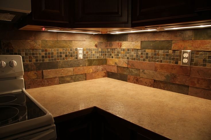 flagstone flooring kitchen best 25 slate tiles ideas on slate tile 3765
