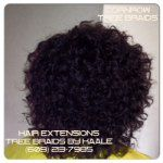 Crochet Braids New Jersey : ... Braids- cornrow tree braids hair extensions short bob in New Jersey