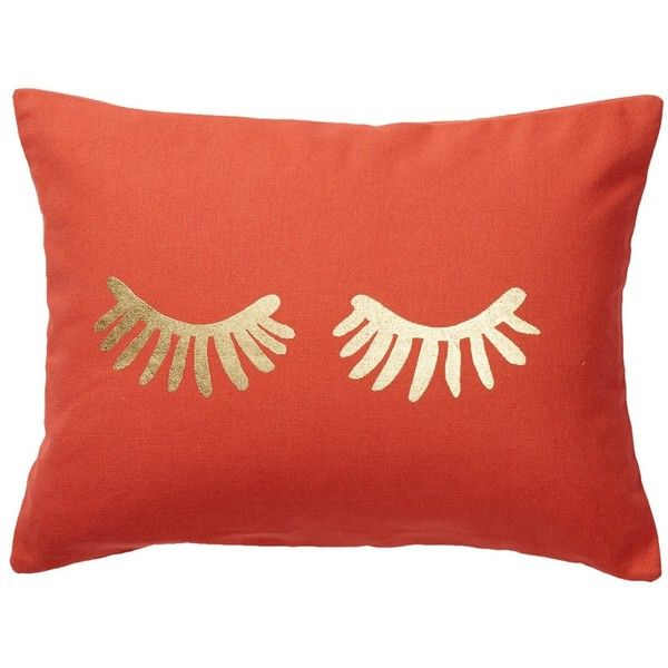 Missoni Home Nordstrom Rack: Best 20+ Coral Throw Pillows Ideas On Pinterest