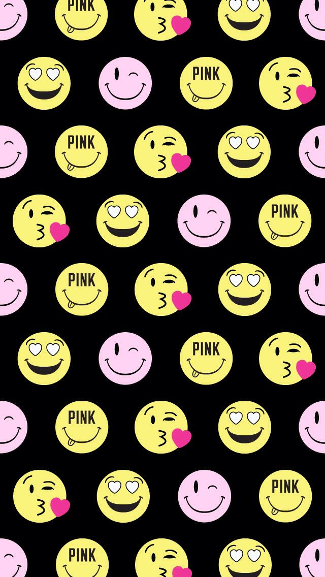 1000 images about �� pink nation �� on pinterest iphone