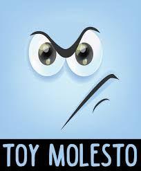 Resultado de imagen para emoticones facebook By: Hectoralbes