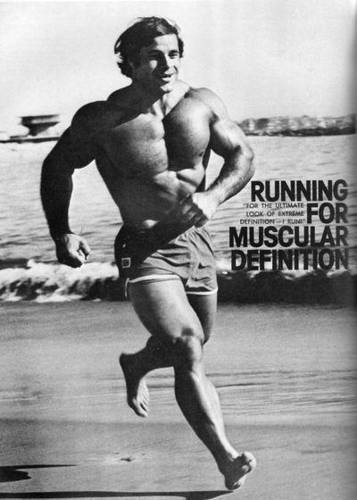 767 best images about Golden Era Bodybuilding on Pinterest Franco Columbu