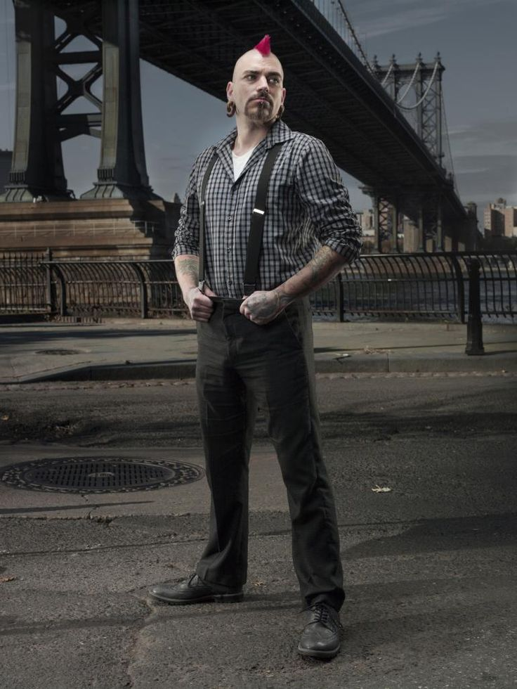 Ink Master Contestant: Matti Hixson |. To Die For... i cant stop staring at this man. Oh the fun we would have :P