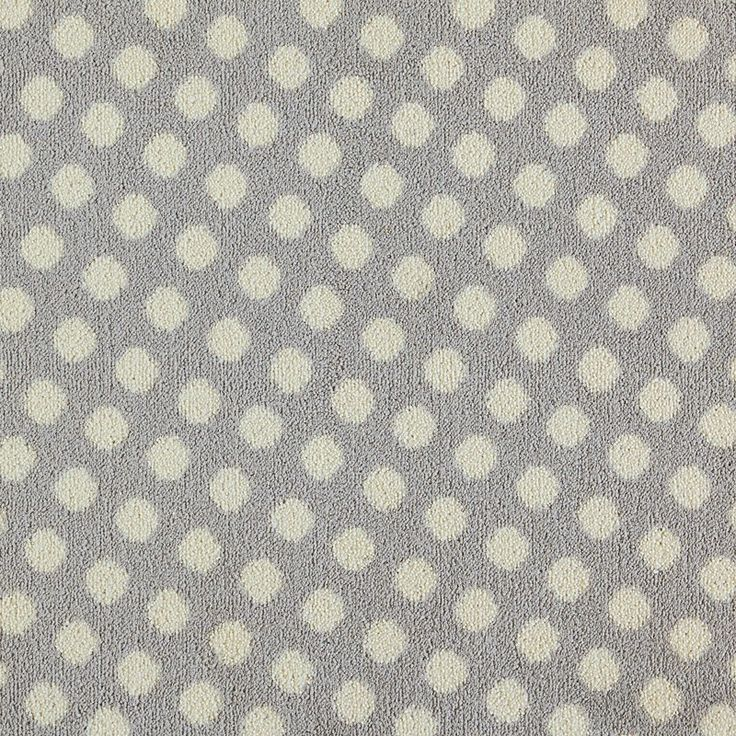 Pebble Spot carpet, Padstow range | Brintons Carpets, beautiful for the stairs