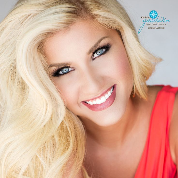 Pageant Headshots » Goodwin Photography                                                                                                                                                      More