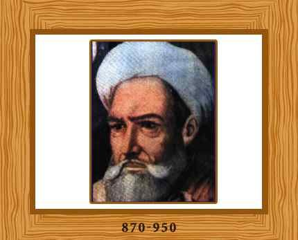 15 Famous Muslim (Arab & Persian) Scientists and their Inventions