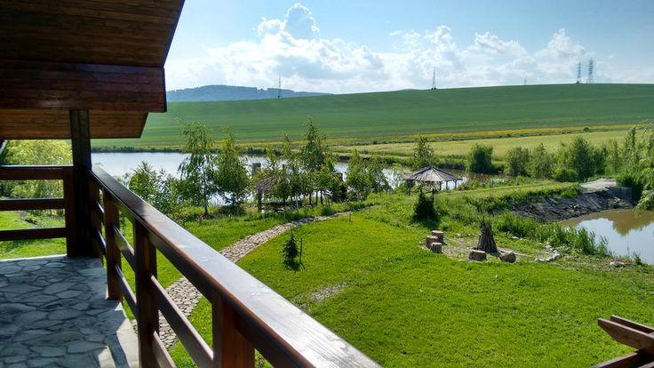 Booking.com: Complex Turistic Potocina , Piatra Neamţ, România  - 153 Comentarii clienţi . Rezervaţi-vă camera acum!