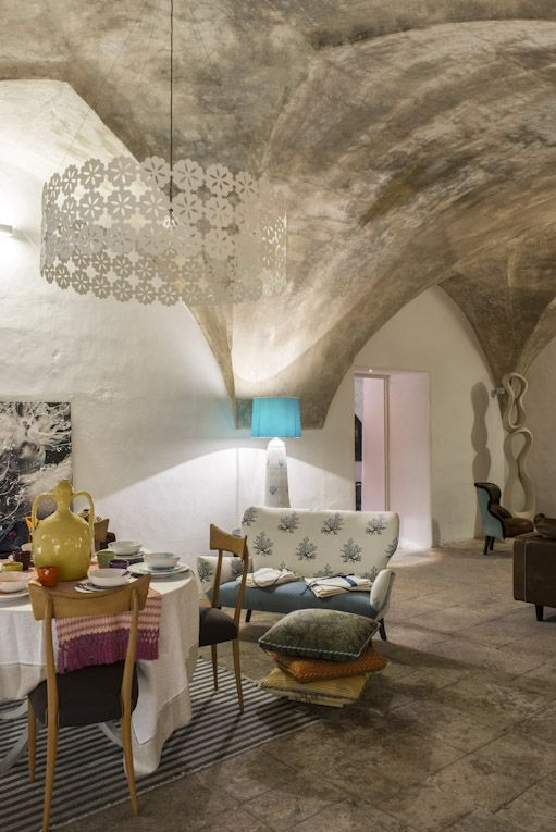 Stefano Scatà Food Lifestyle and Interiors photographer - Apulian journey
