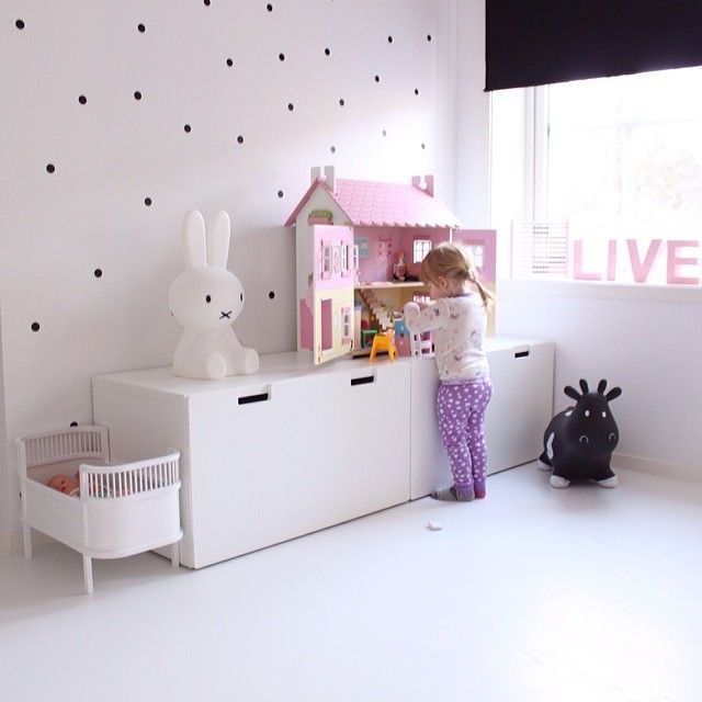 images of pink bedrooms 108 best miffy lamp at home images on miffy 15632