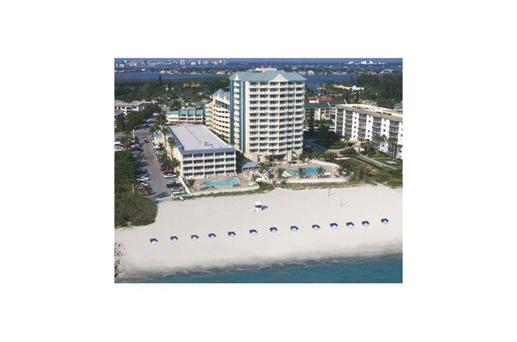 Lido Beach Resort in Sarasota FL 82