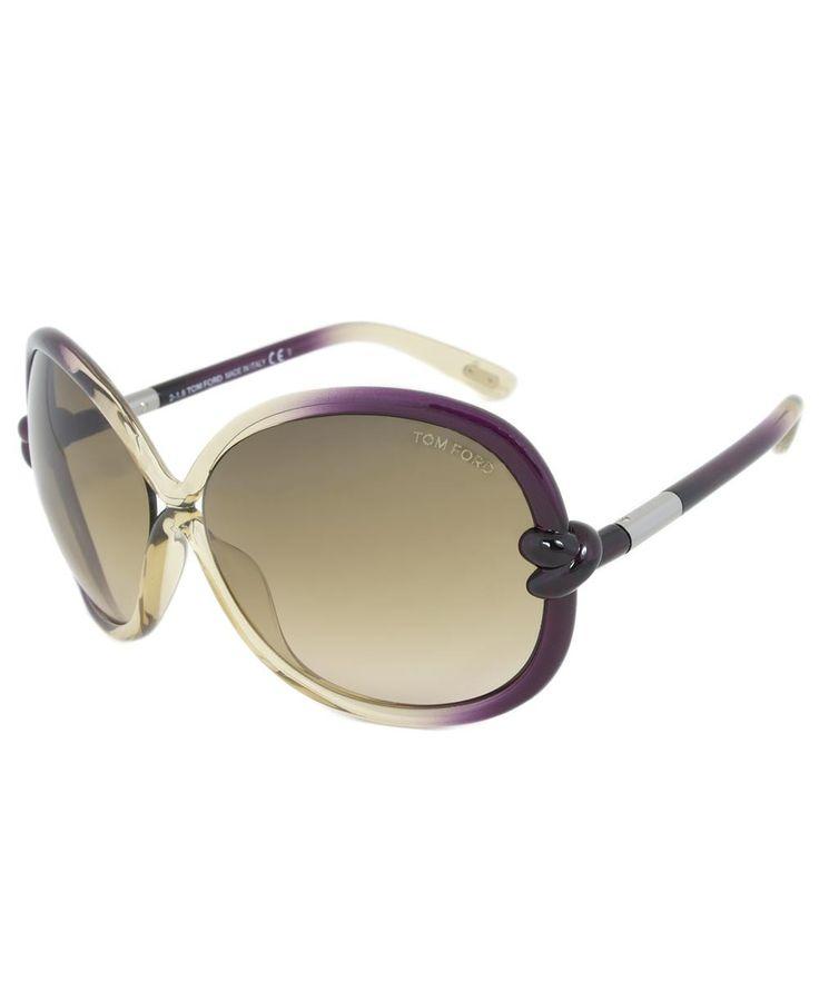 Tom Ford womens sunglasses Sonja FT0185 95P