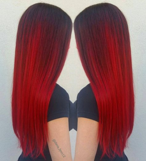Best 25 Redken Color Formulas Ideas On Pinterest  Redken Shades Hair Color