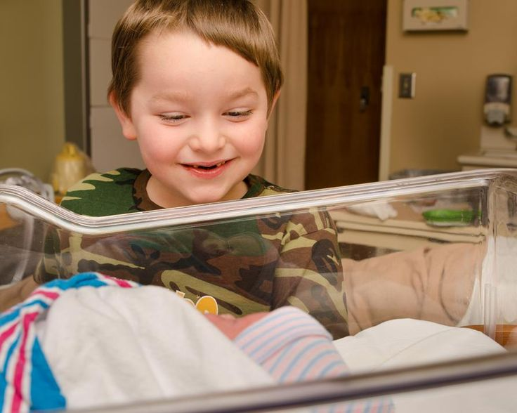 The Stem Cells in a sibling's Cord Blood can be used to treat Aplastic Anaemia: http://www.cordblood.com/benefits-cord-blood/our-clients-their-stories/cord-blood-banking-reviews/aplastic-anemia-treatment