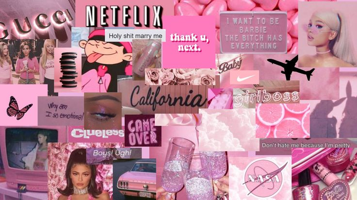 Pin on macbook wallpaper aesthetic collage