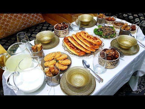 حلقة 5 جدييييد 2020 فطور عشاء سحووورو تحلية فيديو في دقائق فقط Youtube Food Ramadan Cheese