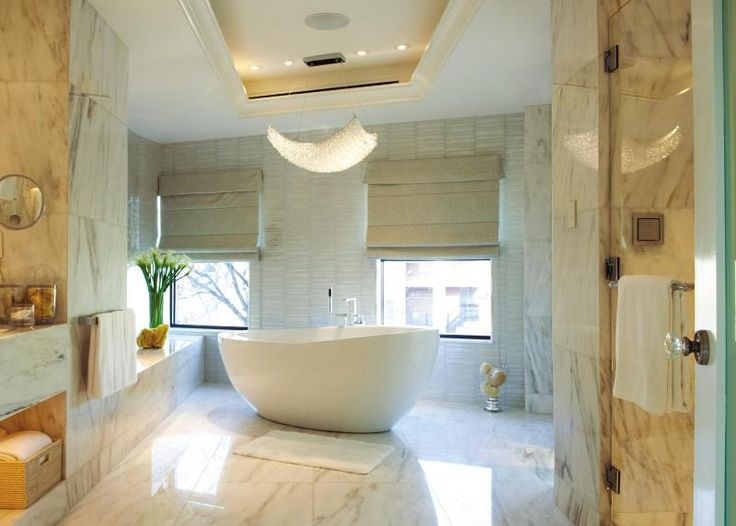 The 25 Best Bathroom Wallpaper India Ideas On Pinterest Interesting Bathroom Designs India Inspiration Design