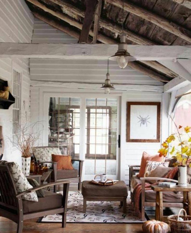 pin von ferda ar auf l v ng room 2 pinterest sch ner wohnen wohnzimmer und einrichtung. Black Bedroom Furniture Sets. Home Design Ideas