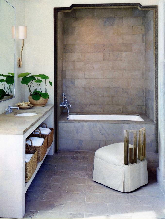 200 best images about genre zen wabi sabi ma on for Small bathroom zen style