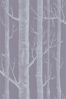 wallstore.se - tapeter, välj tapet efter mönster - träd & grenar