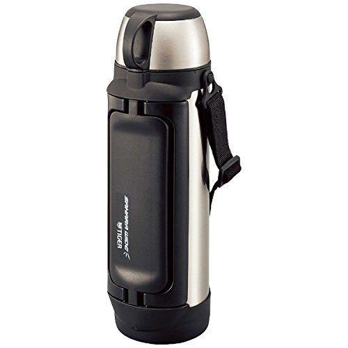 タイガー 魔法瓶 水筒 2.0リットル 大容量タイプ コップ MHK-A201-XC MHK-A201-XC