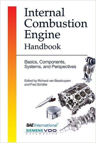 Diesel Generator Handbook Pdf
