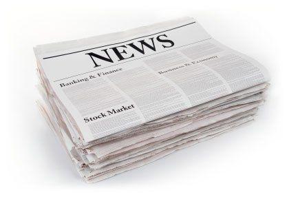 Fun With News Headlines – Boxing DayEdition:  By Tim Kochenderfer