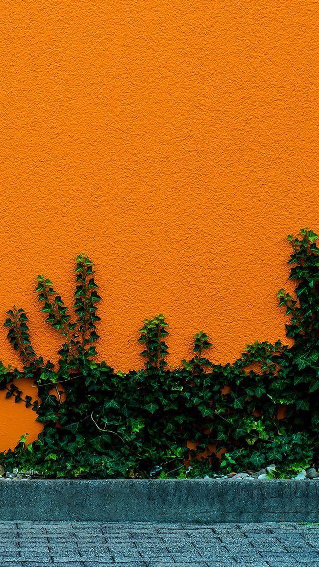 Pin By Ivelin On Fotografia Landscape Wallpaper Marble Wallpaper Phone Orange Wallpaper
