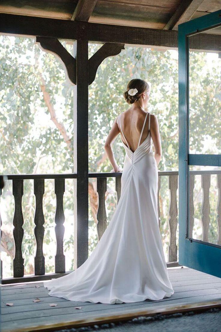 susan neville wedding atelier nyc