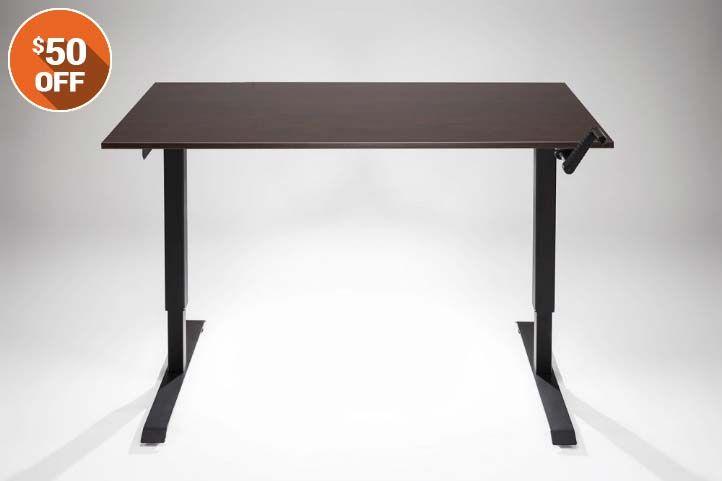 Pin On Best Standing Desks