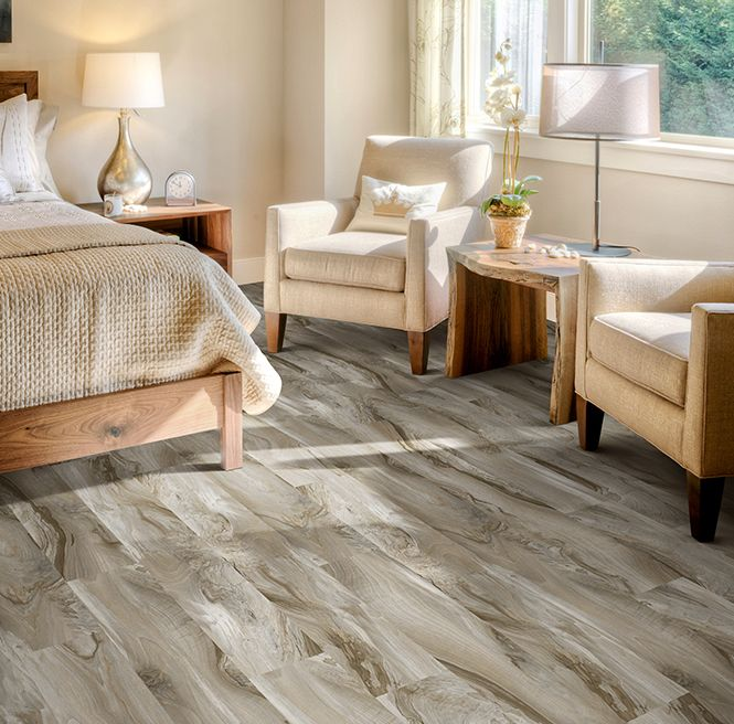 Find Floors That Stand Out To You! IVC Moduleo Vision Collection Has Lots  Of Great