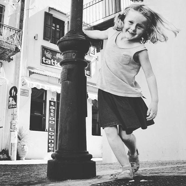 Curious Plan (@curiousplan) • Instagram photos and videos