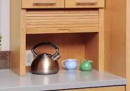 kitchencupboard roller - Google Search