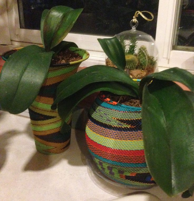African Baskets: 62 Best Images About African Baskets In Use On Pinterest