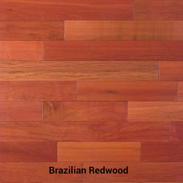 49 best images about exotic brazilian flooring on for Bellawood bolivian rosewood