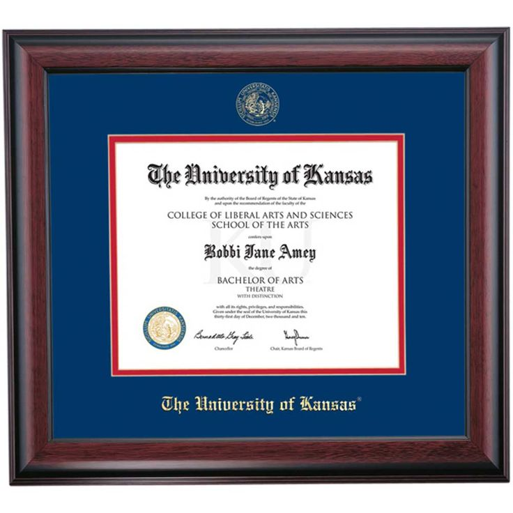 7 best Diploma Frames images on Pinterest | Diploma frame ...