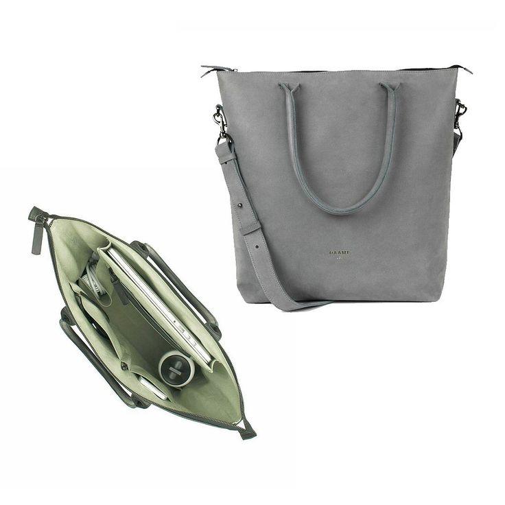 Stylish Laptop Bags For Women | POPSUGAR Tech