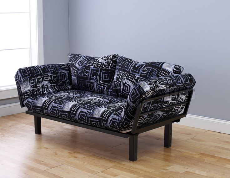 for com cheap nyc or couches nice sale luxury futon