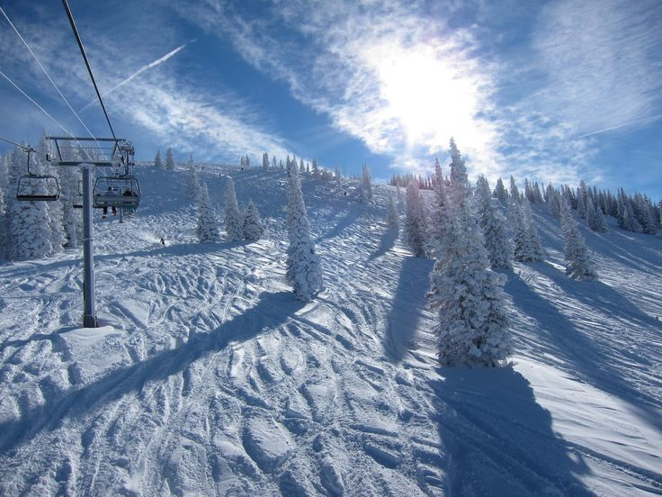 steamboat springsMountain Music, Steamboat Spring Colorado, Spring Breaking, Favorite Places, Places Places, Happy Places, Powder Httpwpmep291Tj7X, Colorado Spring, Travel Highlights